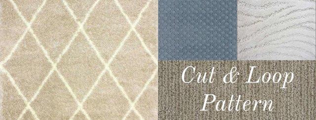 Carpet - CLEVELAND FLOOR COVERING